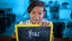 © UNICEF België
