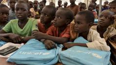 © UNICEF/NYHQ2015-0605/Rich