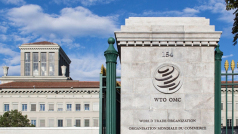 © WTO