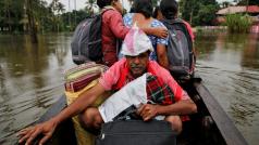 © Sivaram V / Reuters