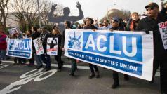 © ACLU