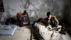 © Reuters / Umit Bektas