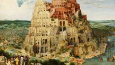 Pieter Bruegel de Oude (CC0)