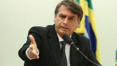 Fabio Rodrigues Pozzebom/Agência Brasil (CC BY 2.0)