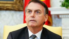 Isac Nóbrega/PR (CC BY 2.0)
