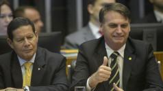 Pedro França/Agência Senado (CC BY 2.0)