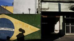 Gustavo Gomes (CC BY-NC 2.0)