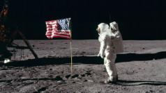 NASA / Neil A. Armstrong (public domain: CC0)