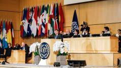 International Labour Organization ( ILO - OIT - BIT) Photo Collection (CC BY-NC-ND 2.0)