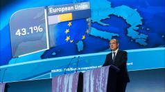 CC BY-NC-ND 2.0 European Union 2014 - European Parliament