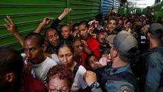 © Reuters/Carlos Garcia Rawlins
