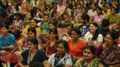 CC BY-ND 2.0 US Consulate Chennai