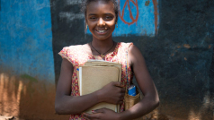 UNICEF Ethiopia /2017/Tadesse (CC BY-NC-ND 2.0)