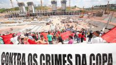 © CC Sergio Carvalho/Folhapress