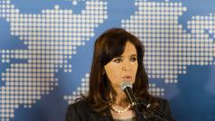 Ministerio de cultura de Argentina (CC BY-SA 2.0)