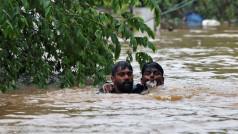 © Reuters / Sivaram V