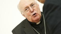 © Mazur/catholicnews.org.uk (CC BY-NC-SA 2.0)
