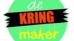 © De Kringmaker vzw