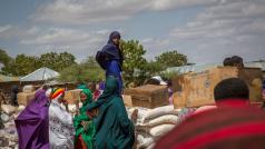 UNICEF Ethiopia / Flickr (CC BY-NC-ND 2.0)