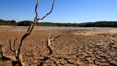 Global Water Partnership (CC BY-NC-SA 2.0)
