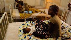 USAID Africa Bureau [Public domain]
