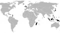 (c) nl.wikipedia.org