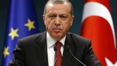 © Reuters/Umit Bektas