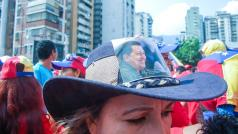 LuisCarlos Díaz (CC BY-NC 2.0)