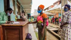 © Damilola Onafuwa / PMA