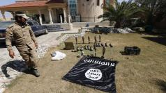 © Reuters/Thaier Al-Sudani