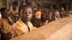 © Fairtrade International
