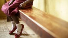 UNICEF / Olivier Asselin (CC BY-SA 2.0)