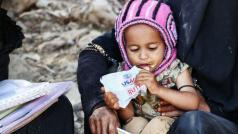UNICEF (CC BY-NC 2.0)