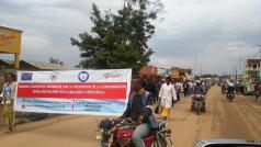 © 2018 Ministère de la Santé de la République Démocratique du Congo. All rights reserved.