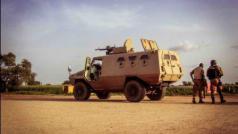 Ouaga 2000
