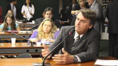 Rogério Tomaz Jr./CDHM (CC BY-NC-SA 2.0)