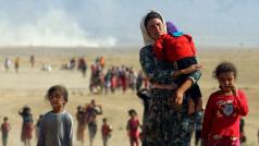 © Reuters / Rodi Said