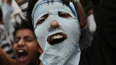 CC Kashmir Global (CC BY-NC 2.0)