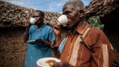 © Oxfam Wereldwinkels