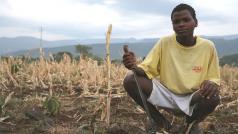 USAID Africa Bureau (CC0)