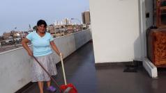 CC Mariela Jara / IPS