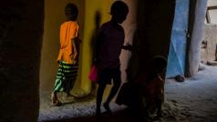 © UNHCR/Mark Henley