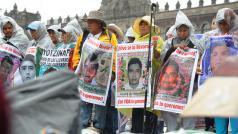 Comisión Interamericana de Derechos Humanos (CC BY 2.0)