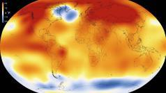 NASA Scientific Visualization Studio/Goddard Space Flight Center. Public Domain