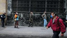 © Reuters / Luisa Gonzaléz