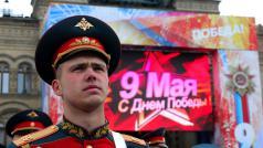 © Kremlin