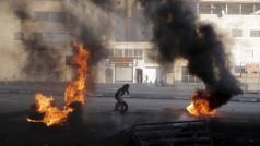 © Reuters/Ammar Awad