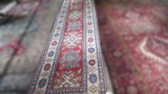 Carpetbeggers - Discount Persian Rugs (CC BY 2.0)