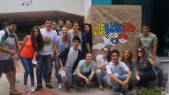 © Plebiscito Go