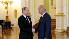 kremlin.ru (CC0)